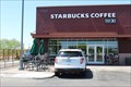 Image for Starbucks - Tucson Marketplace - Tucson, AZ