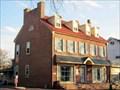 Image for Samuel Reeves House - Haddonfield Historic District - Haddonfield, NJ