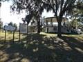 Image for Henry J. Klutho Park - Jacksonville, FL