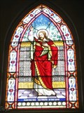 Image for Trinity Episcopal Church - St. Mary's City MD