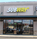 Image for Subway #23517 - Wytheville Commons - Wytheville, VA