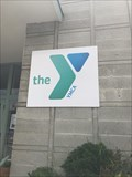 Image for YMCA - Albany, CA
