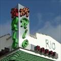 Image for Rio Social House - Smithville, TX