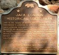 Image for Jack London State Historic Park
