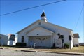 Image for Gober Baptist Church - Gober, TX