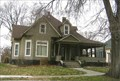 Image for The Ownby House - Salisbury, MO