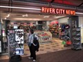 Image for River City News - Calgary, Alberta