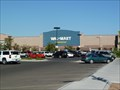 Image for Wal*Mart - Coors Blvd. - Albuquerque, New Mexico