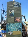 Image for Dungeness crab - San Francisco, CA.