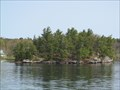 Image for Frontenac Arch Biosphere - Lansdowne, Ontario, Canada