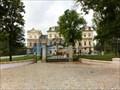 Image for Kosmonosy - Central Bohemia, Czech Republic