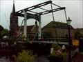 Image for tolbrug Nieuwerbrug
