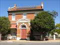 Image for Union Bank (former) - Beverley,  Western Australia