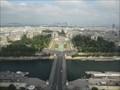 Image for Trocadéro - Paris, France