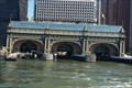Image for Municipal Ferry Terminal - New York, NY