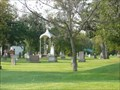 Image for Ste Anne Roman Catholic Cemetery - Ste Anne MB