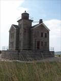 Image for Cedar Island Lighthouse