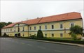 Image for Vez - Czech-Moravian Highlands, Czech Republic