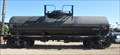 Image for Union Pacific Tank Car
