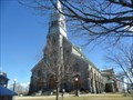 Image for St. Finnan's Cathedral - Alexandria, Ontario, Canada