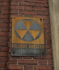 Image for 2 Grand Central Tower Fallout Shelter - New York, NY