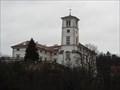 Image for Zámek - Cerna Hora, Czech Republic