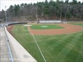 Image for Eddie Pellagrini Diamond at Shea Field, Boston College - Boston, MA