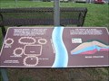 Image for Wickliffe Mounds