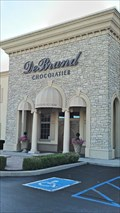 Image for De Brand Chocolate Factory Tour - Ft. Wayne, IN