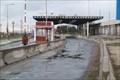 Image for Abandoned Toll House - Hungary - Slovakia Border