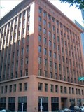 Image for Wainwright Building - St. Louis, Missouri