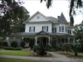 Image for Dr. Chandler Holmes Smith House - Madison, FL