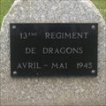 Image for Dragon Royan (Poitou Charente, France)