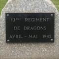 Image for Dragon Royan (Poitou Charente, France)