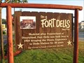Image for Fort Dells
