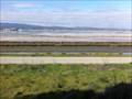 Image for Cargil Salt Ponds - Redwood City, CA