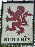 Image for Red Lion - Beckhampton Road, Avebury, Wiltshire, UK.