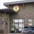 Image for Marble Slab Creamery - South Trail Crossing - Calgary, Alberta