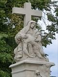 Image for Pieta  - Jaromerice nad Rokytnou, Czech Republic