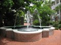 Image for Naval Station Fountain - Key West, FL