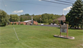 Image for Calvary Assembly of God - Irwin, Pennsylvania