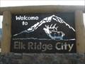Image for Elk Ridge City, UT, USA