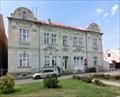 Image for Lom u Mostu 1 - 435 11, Lom u Mostu 1, Czech Republic