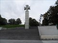 Image for War of Independence Victory Column  -  Tallinn, Estonia