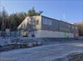 Image for East Sooke Fire Hall