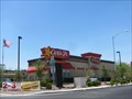 Image for Carl's Jr - Rainbow - Las Vegas, NV