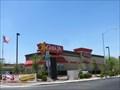 Image for Carl's Jr - Rainbow - Las Vegas, NV