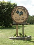 Image for Lemon Creek Fruit Farm and Winery - Berrien Springs, MI