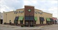 Image for Café Brazil - Wi-Fi Hotspot - Denton, TX