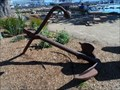 Image for Sister City Park Anchor  -  Monterrey, CA
